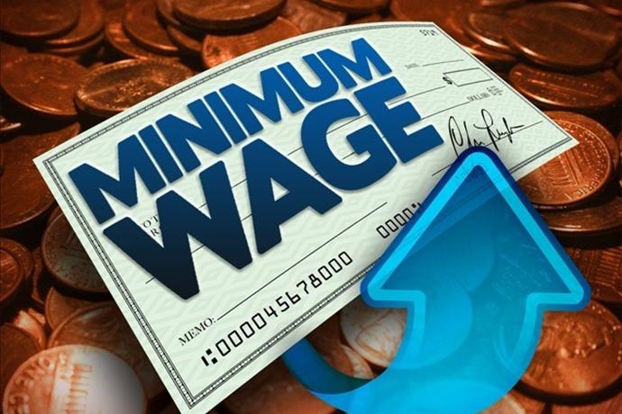 Minimum Wage (GEN)_-7325891431067860029