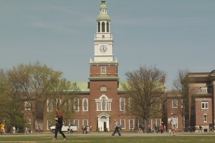 Dartmouth College (GEN)_2178061808156165636