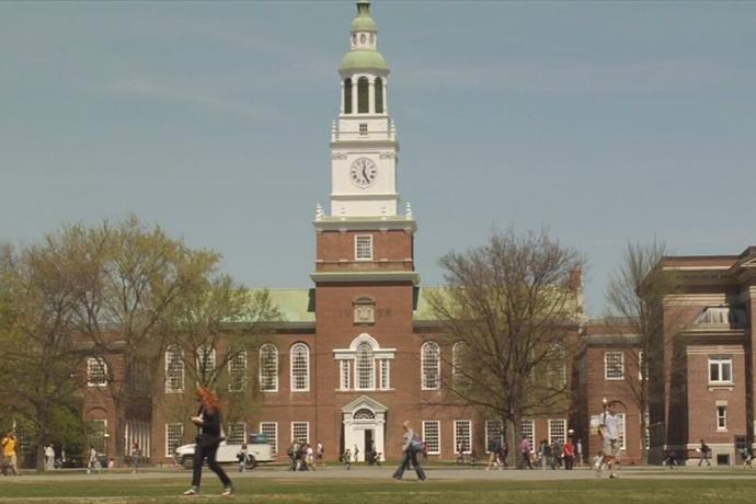 Dartmouth College (GEN)_2178061808156165636
