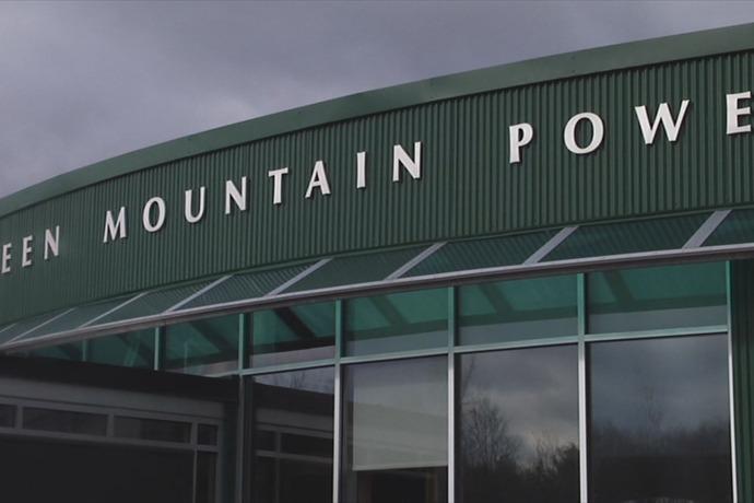 Green Mountain Power (Gen)_-1247007019954386581