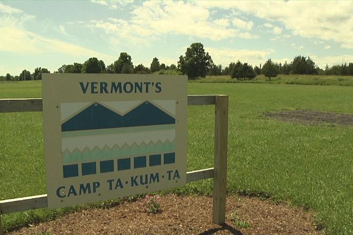 Camp Ta-Kum-Ta_-74056070394199914