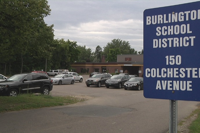 Burlington School District_2363801718615461233