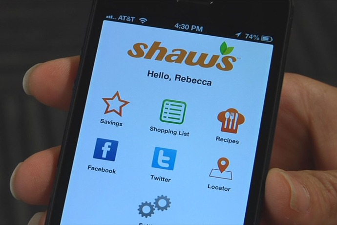 My Web Grocer Shaw's App_-495259635617543529