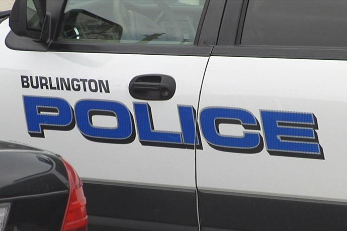 Burlington Police_8896707016693597644