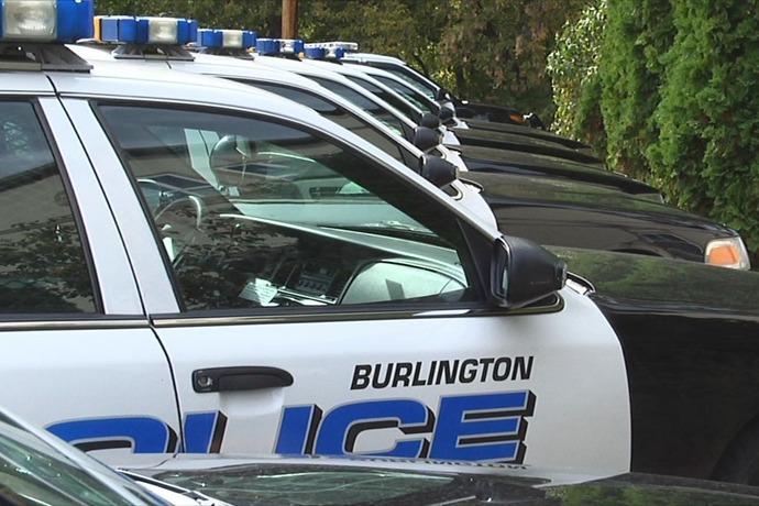 Burlington Police_5656135787122542551