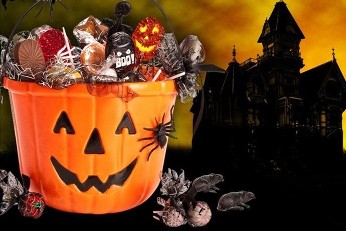 Halloween (GEN)_-614585587473233426