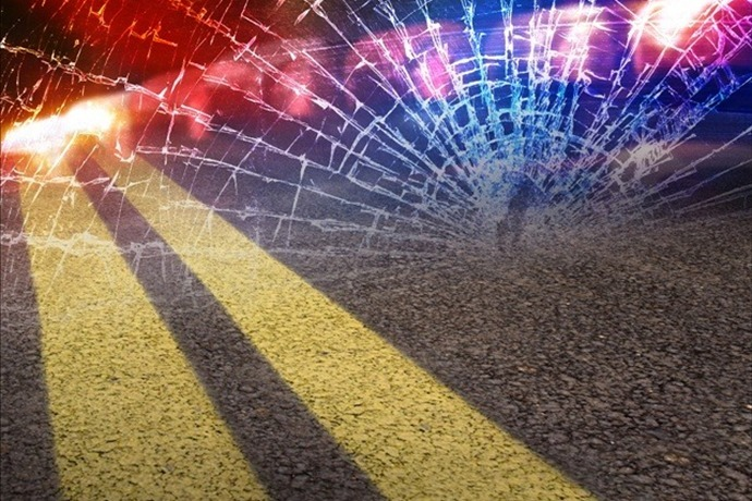 Car Accident (GEN)_-6621230404461441262