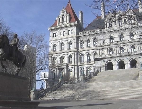 New York State House (GEN)_-2729261554553765267