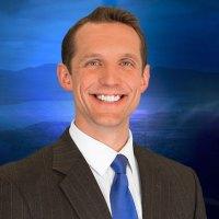 Sean Parker | Local 22/44 News