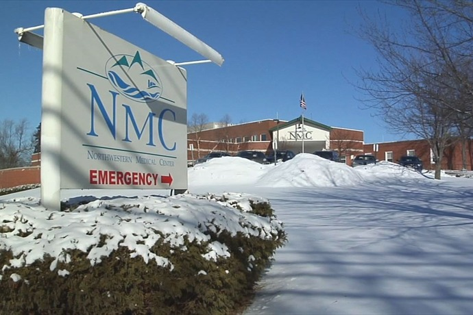 northwestern medical center expansion _8954136337615441629