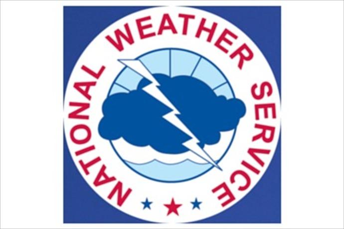 National Weather Service (GEN)_-3672339559099121266