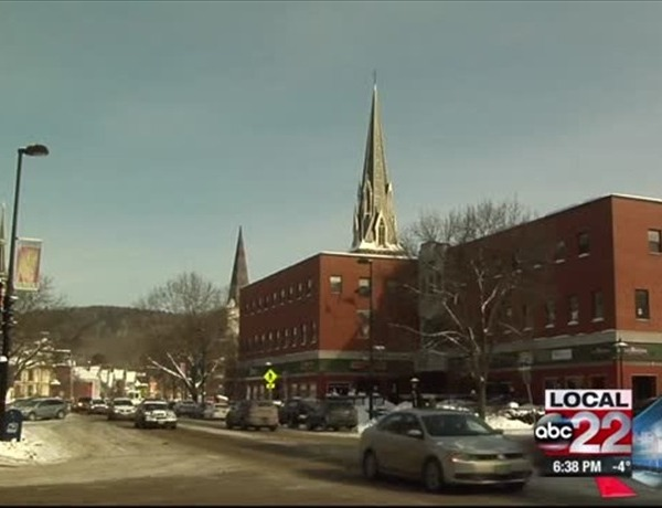 Montpelier Tops 'Best Small Town Downtown' List_-6777992335537389440