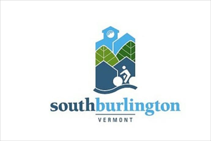 South Burlington Vermont (GEN)_-8314995250947929560