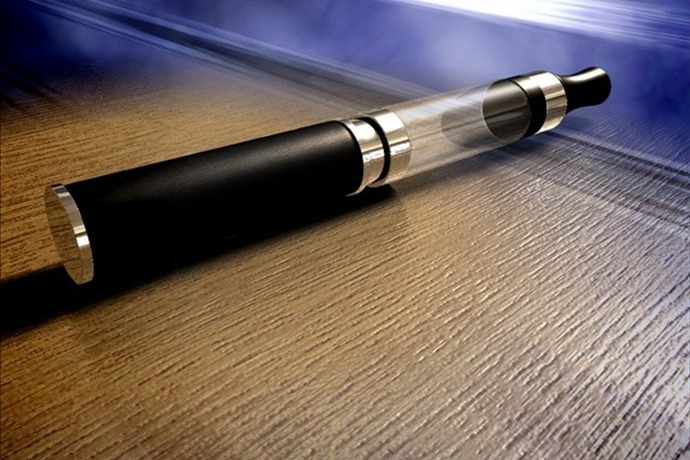 E-Cigarettes (GEN)_2985355978368500231