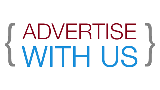 advertise_1429539618194-22991016-22991016-22991016.png