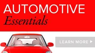 automotive_1431543290508-22991016-22991016.png