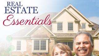 real-estate_1429728355813-22965514-22965514.png