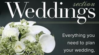 weddings_1429728355812-22965514-22965514.png