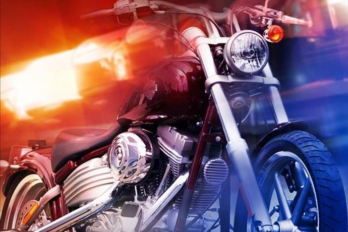 Motorcycle Crash (GEN)_2326863842983563210