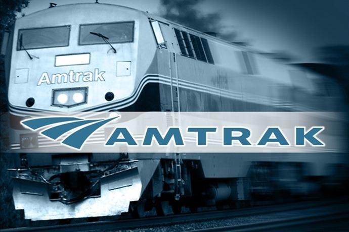 Amtrak (GEN)_3048367675851950099