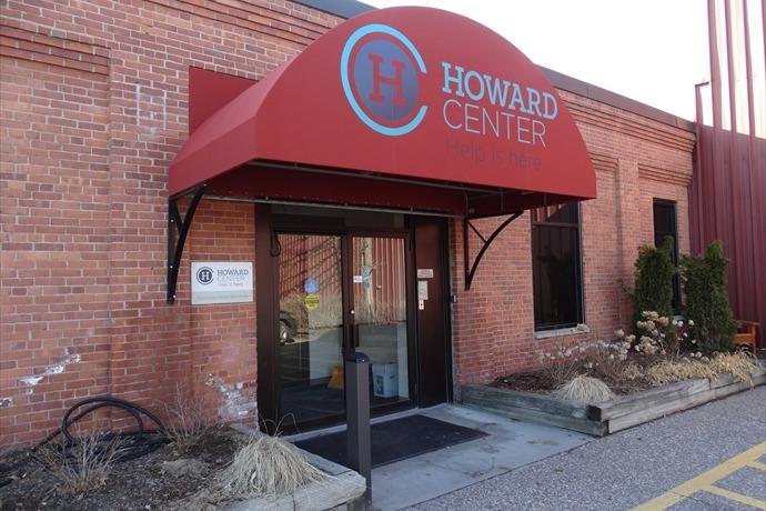 Howard Center NEW 2015_-7236112541664918922