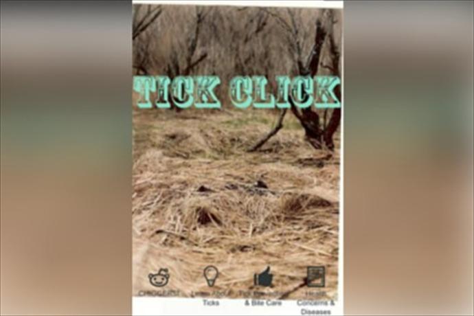 Tick Click App_-2702004740636652714