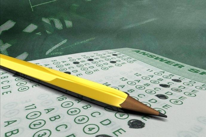 SAT Test (GEN)_-4447558257280923030