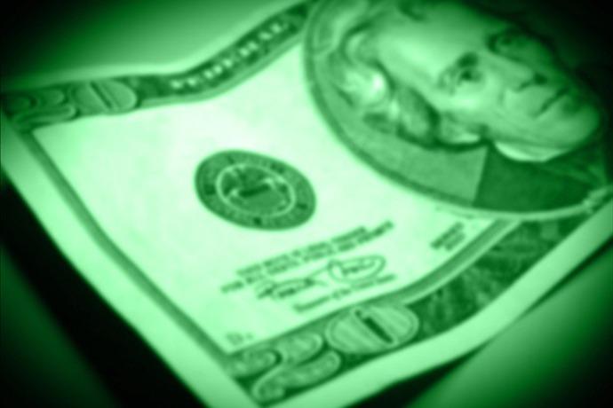 Money (GEN)_7664103918139230319