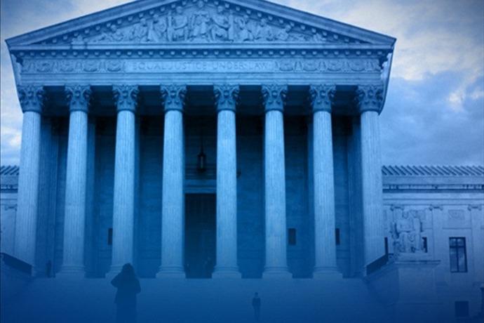 Supreme Court (GEN)_1299099736943837985
