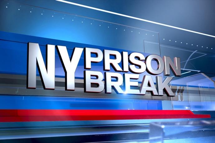 NY Prison Break_-8540600749341061777