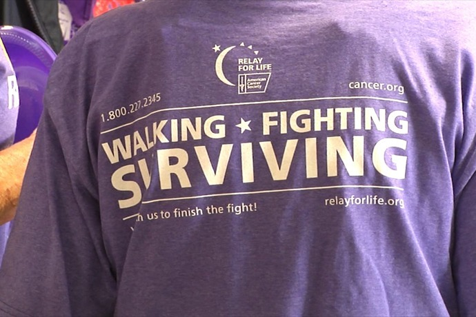 Relay for Life_6022075724057102272