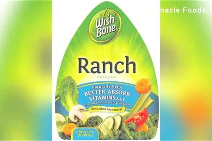 Wish-Bone Salad Dressing_-1480149895351877490