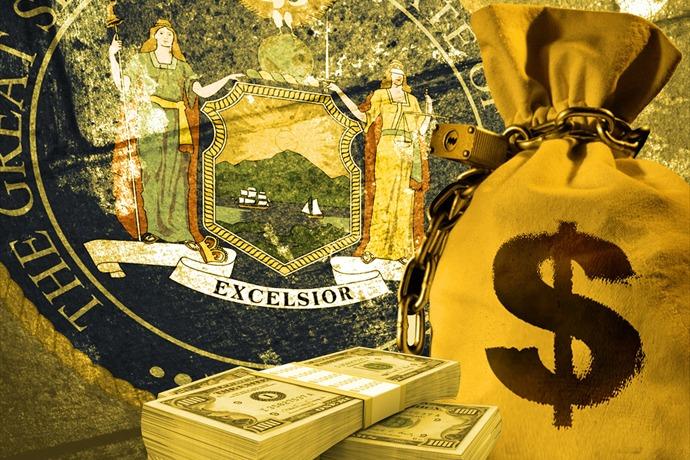 New York Money (GEN)_-3546487272570796948