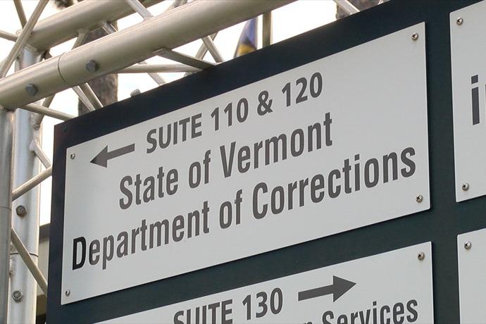 Vermont DOC_245904833405010859
