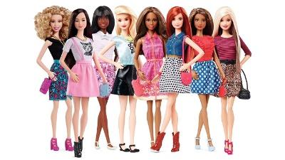 New-Barbies-jpg_20160128175817-159532