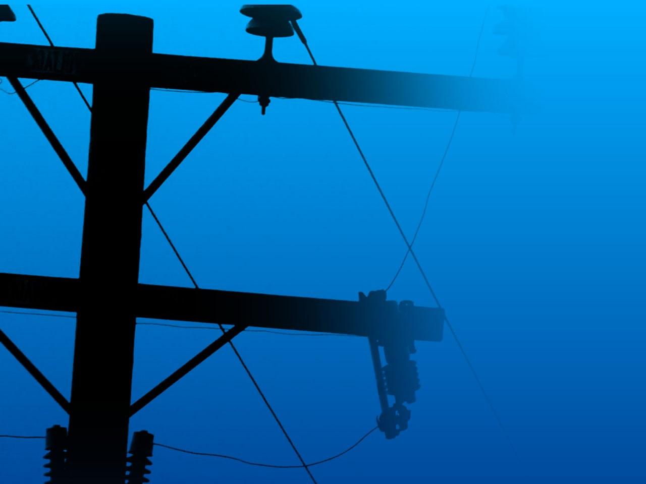 Power Lines (GEN)