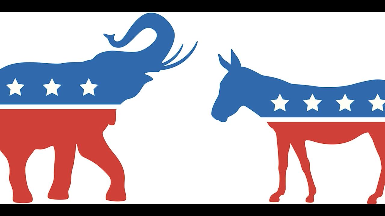 Iowa Caucus Explained