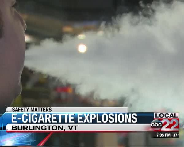 Exploding electronic cigarettes creating cause for concern_20160226001403