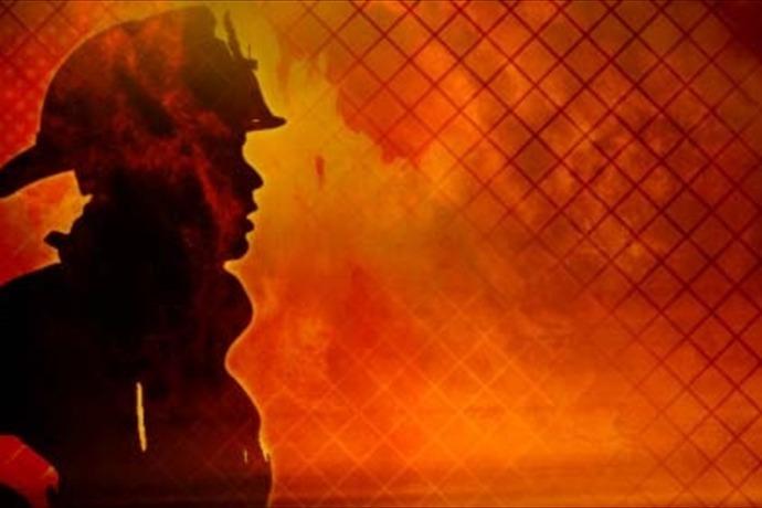 Firefighter (GEN)_8185934409084258313