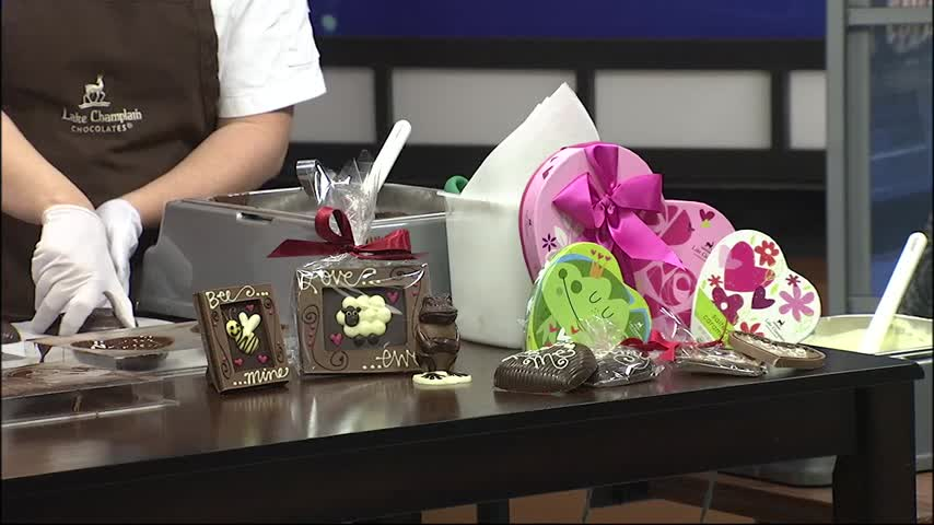 Lake Champlain Chocolates with some VDay Ideas_20160209123403