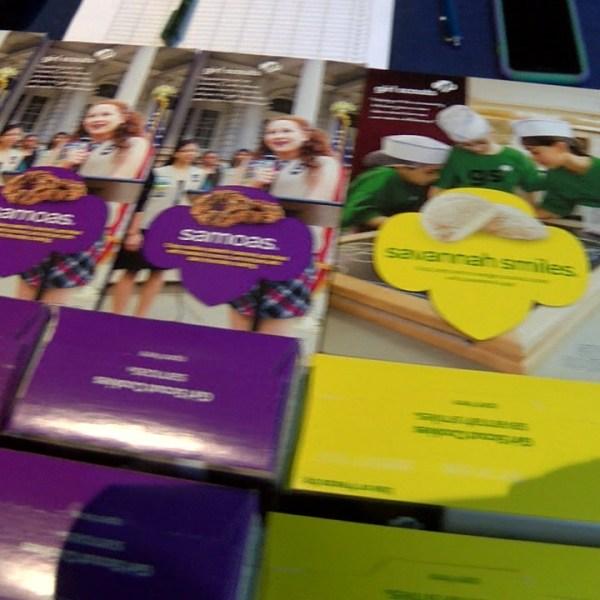 cookies_1456787893098.jpg