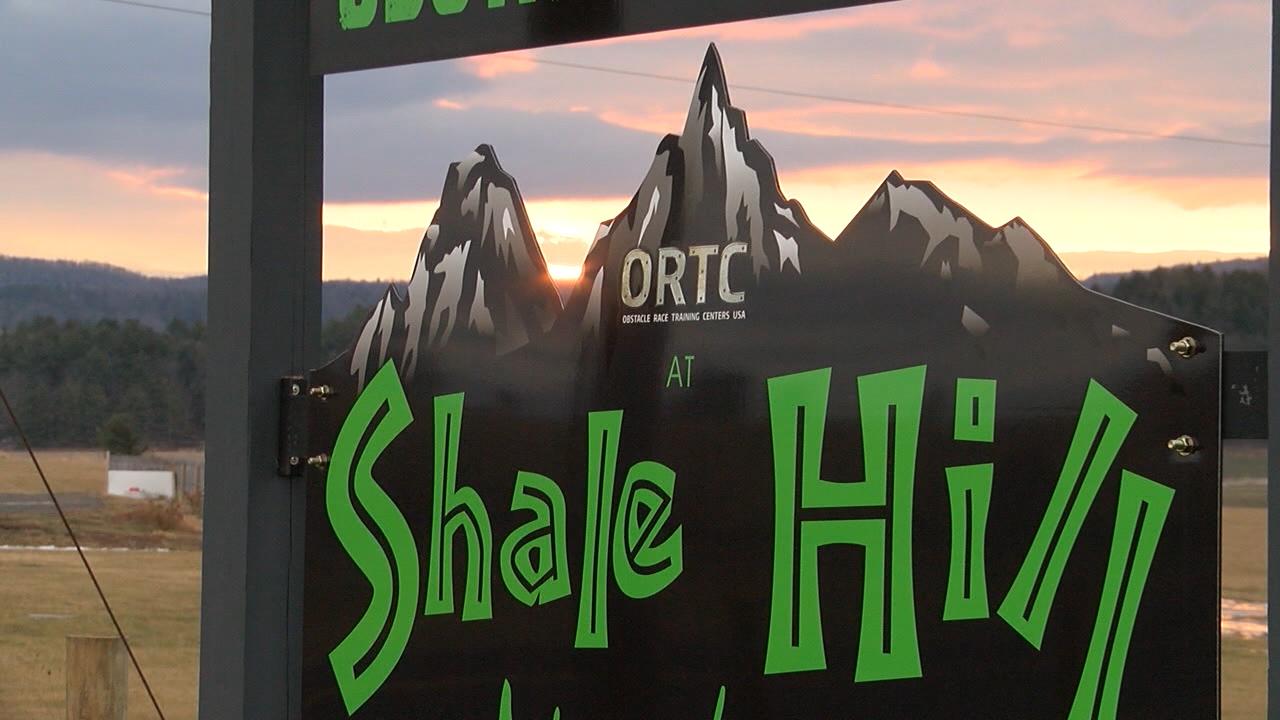 shale hill_1454340085883.jpg