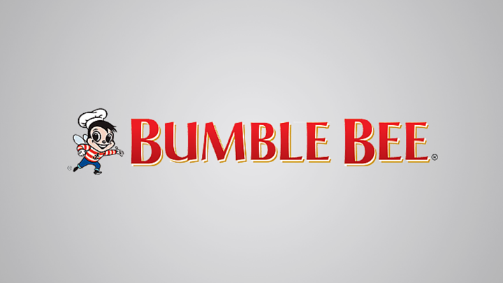 Bumble Bee Tuna Logo (GEN)