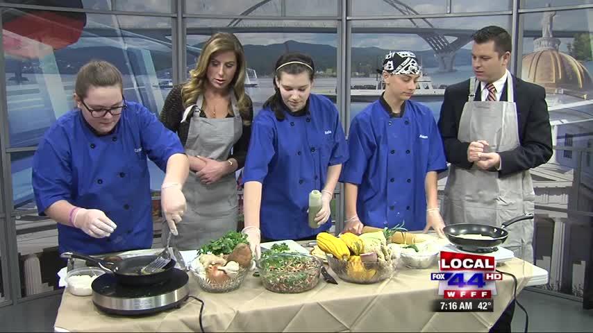 Essex Middle School Jr Iron Chef Pt 3_20160325122002
