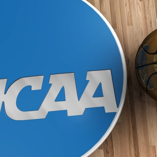 NCAA Tournament image-118809342