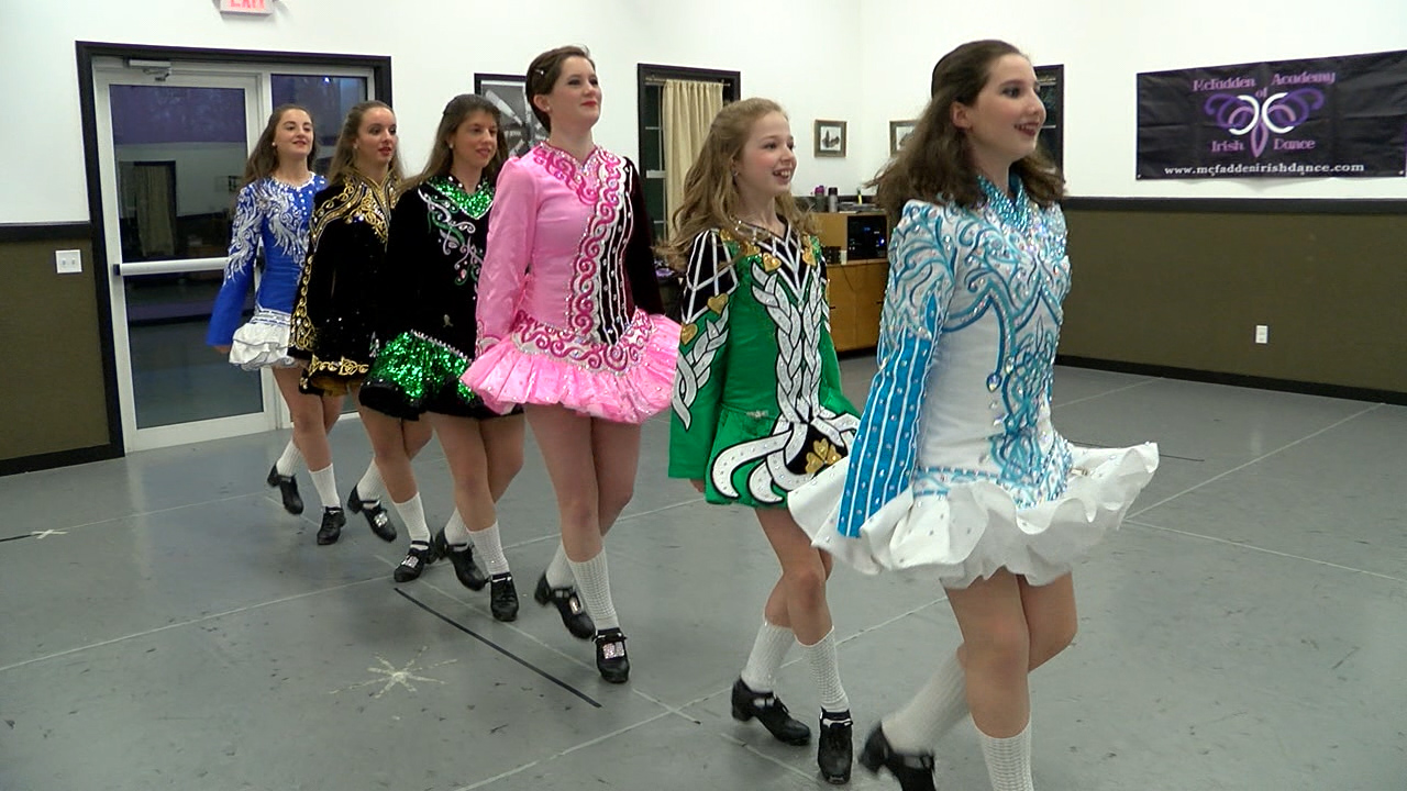 McFadden Irish Dance_1458225821060.jpg