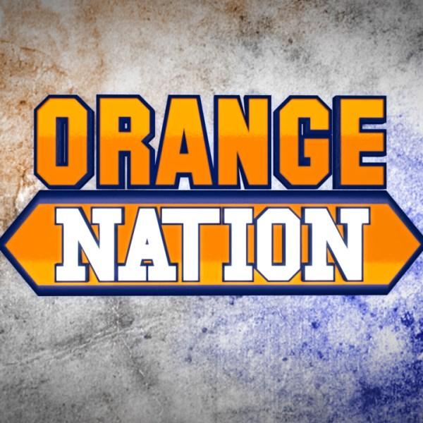 Orange Nation-118809342