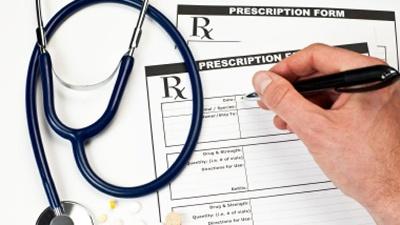 Prescription-Doctor-jpg_20150930140803-159532