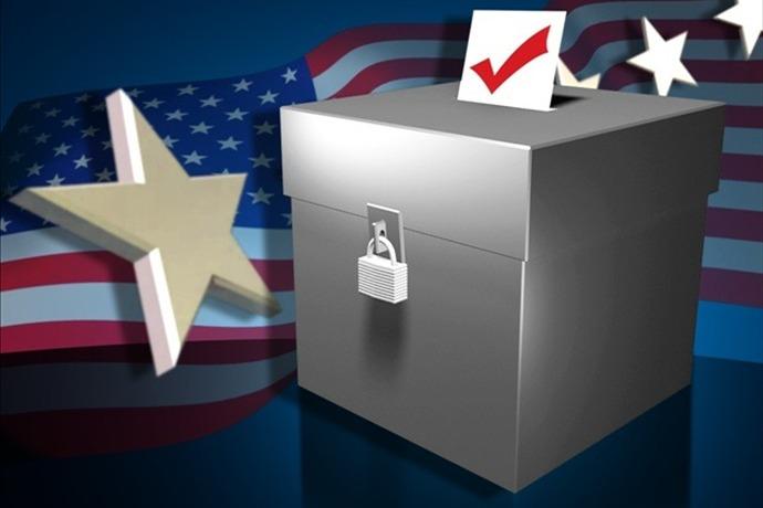 Voting Elections (GEN)_-1371358806873190676
