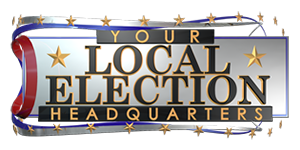 Your Election HQ
